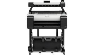 Integrated  Printer Canon imagePrograf TM-200 MFP L24ei / scanner