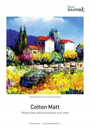 Cotton-Matt-390.jpg
