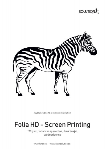Folia-HD---Screen-Printing.jpg